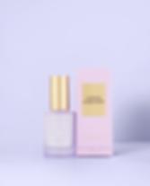 small_ageless serum_purple background.PN