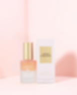 small_rose serum_pink background.PNG
