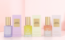 small_3serums_pink background.PNG