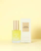 small_vitC serum_yellow background.PNG