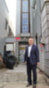 김부자 발행인 사진.jpg