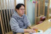 김규환 팀장1.jpg