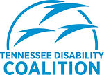 Tennessee-Disability-Coalition-logo-2016
