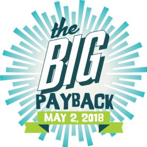BigPayback-2018-300x300.png