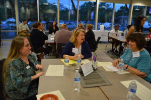 Empower Community Conversations 2