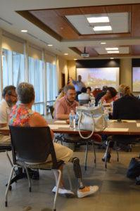 Empower TN Community Conversations for Change