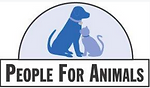 People-For-Animals-logo-300x175.png
