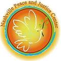 npjc-logo-282x300.jpg
