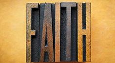 faithpicture_edited.jpg