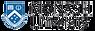 MonashUni-logo.png