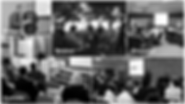 Corporates-Gallery.png