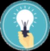 Innovation-Bulb.png
