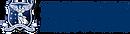 unimelb-logo-lge.png