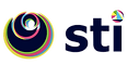 Logo6-STI-Logo-Jul2019-Small.png