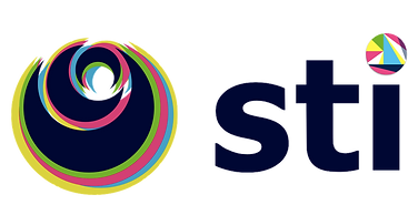 Logo6-STI-Logo-Jul2019-Big.png