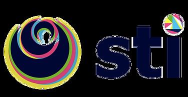 Logo6-STI-Logo-Jul2019-Big.png