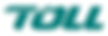 toll-group-vector-logo-small.png