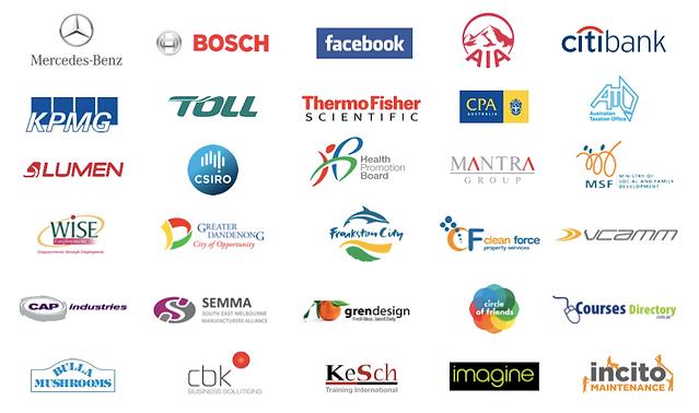 Corporate-Logos.png
