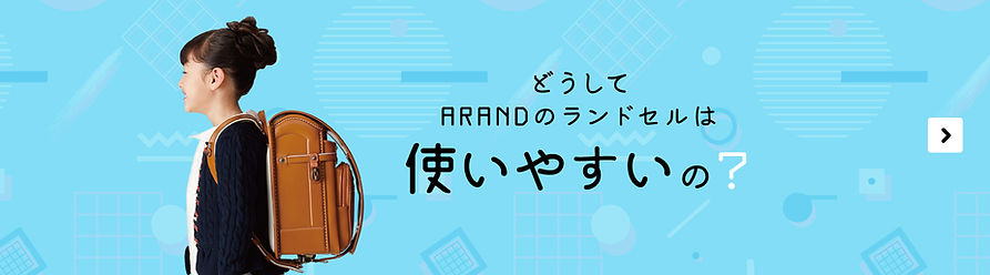 top_banner_10.jpg