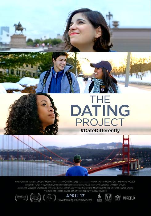 TDP_Poster.png