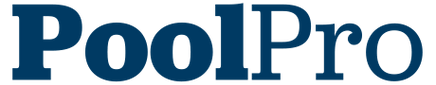 PP-Logo-DarkBlue-RETINA.png