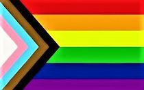 LGBTQIA Fahne.jpg
