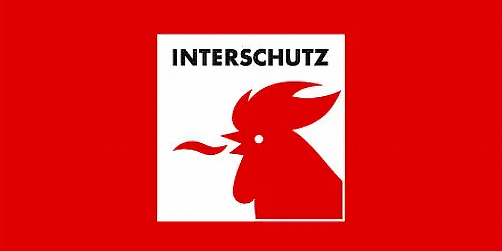 INTERSCHUTZ - 2010
