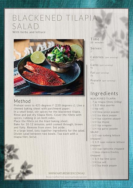 Blackened Tilapia Salad.jpg