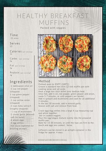 Healthy Breakfast Muffin.jpg