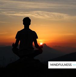 Mindfulness Blog Post-01.png