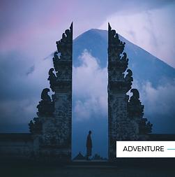 Mt Agung Blog Post-01.png