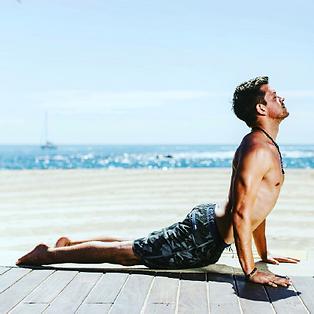 Yoga 200x200.png