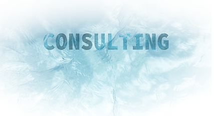 consulting%20background%20for%20website_