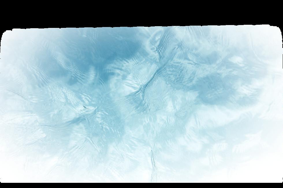 transparent background for landing page.