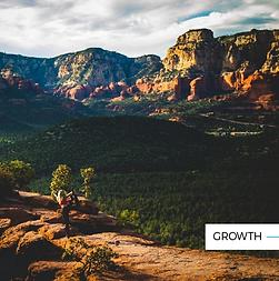 Growth Meditation Blog-01.png