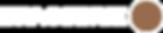 BrasserieC-logo.png
