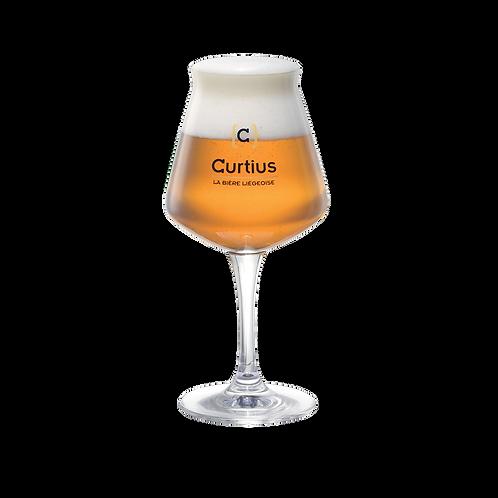Verre Curtius