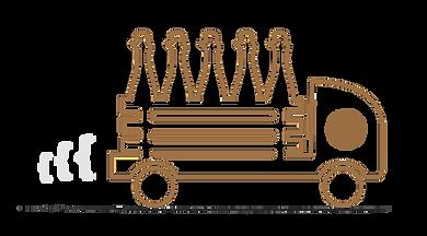 camion-livraison-2.png
