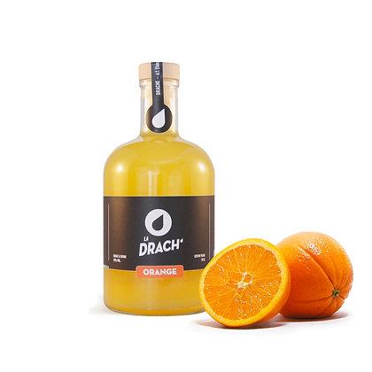Orange - 70 cl