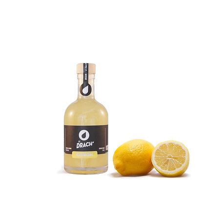 Citron - 25 cl