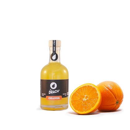 Orange - 25 cl