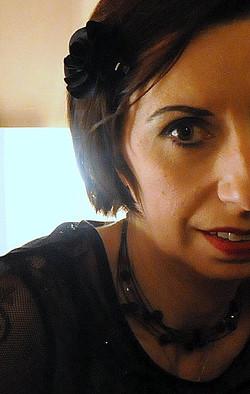 Alessandra Salvioli
