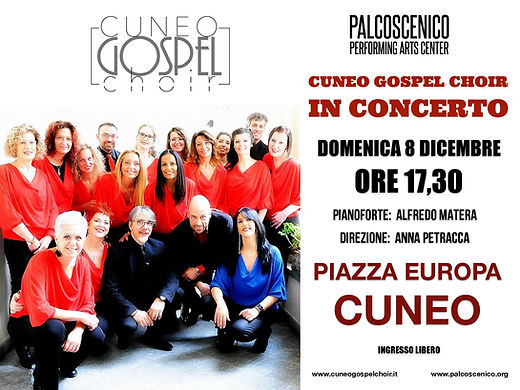 CUNEO GOSPEL CHOIR PIAZZA EUROPA-page-00