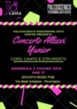 Concerto Allievi Yunior_page-0001.jpg