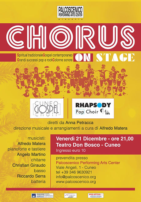 chorus OK-page-001.jpg