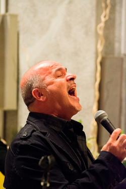 Aurelio Pitino