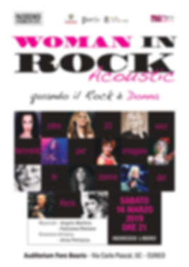 a3 woman acoustic_pages-to-jpg-0001.jpg
