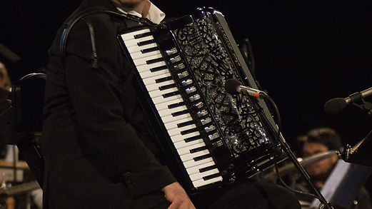 Fisarmonica-II-Livello.jpg
