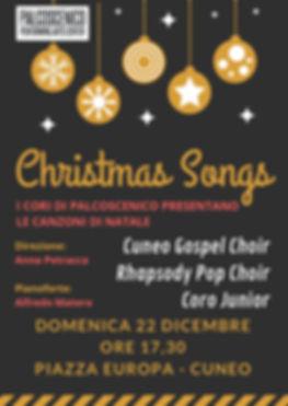 Christmas Song_page-0001.jpg