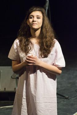 Miriam Giacopinelli